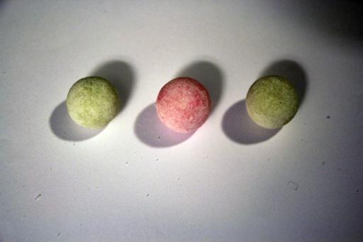 IMG_8301.bonbon mix