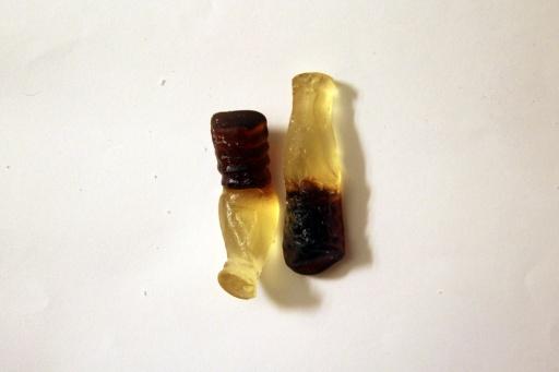 IMG_8304.cola flasker